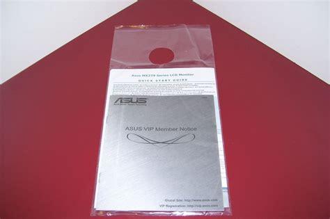 Plastic Door Knob Bags by 100 Clear 6 X 12 Door Knob Poly Bags 1 5 Mil Plastic Ebay