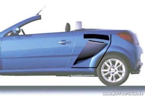 Opel Tigra Twintop Dach Ffnet Nicht by Automobile Randerscheinungen Opel Tigra Twintop