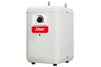 quick hot hot water dispenser instant hot water dispenser diana instant water heater