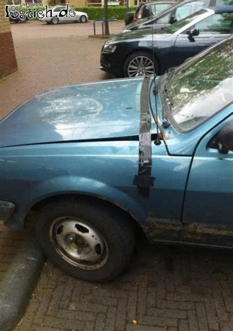 auto reparieren auto reparieren bild lustich de