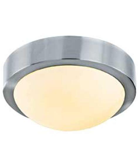 plug in bathroom light broan nutone ceiling mount bathroom exhaust wayfair