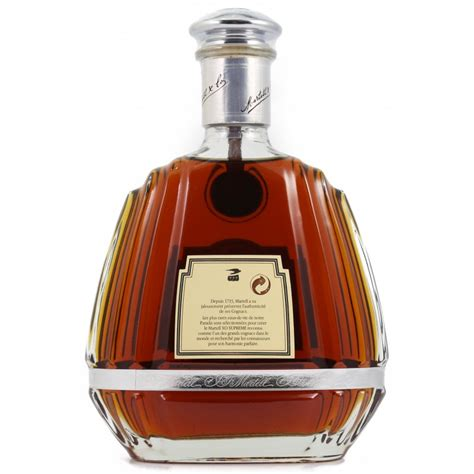 martell xo supreme cognac martell xo supr 234 me vintage liquors
