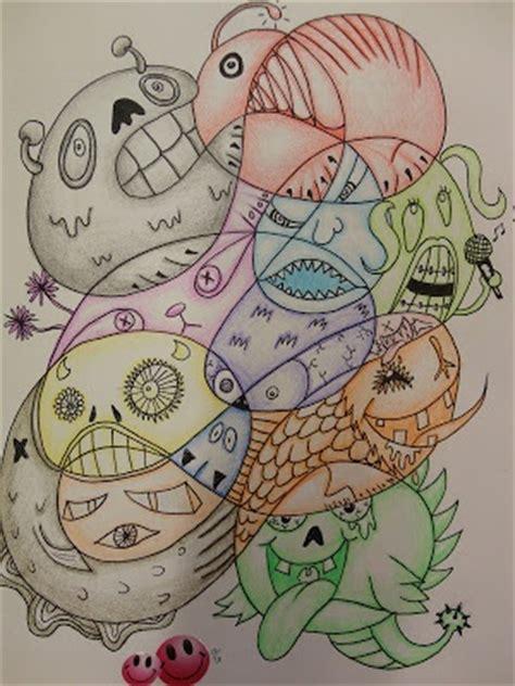 doodle 4 lesson plans monsterdoodles about discover more