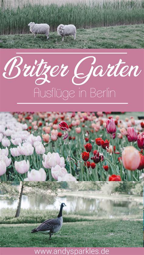 Britzer Garten Dahlienfeuer 2018 by Ausflugsziele Berlin Britzer Garten Andysparkles De