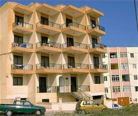 Appartments In Malta by Shamrock Apartments Gallery