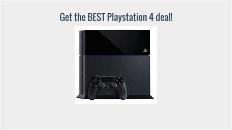 best buy playstation 4 best buy playstation 4 deals get cashback on best buy