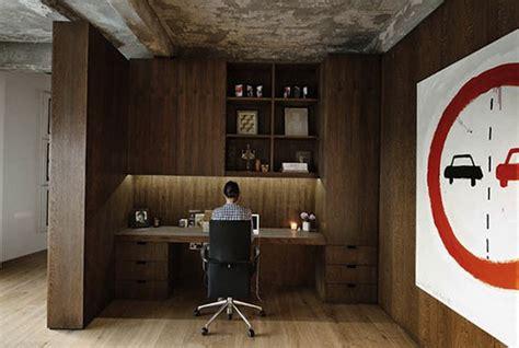 house renovation london industrial home renovation in london2014 interior design