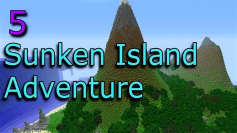 minecraft best maps top 5 minecraft adventure maps