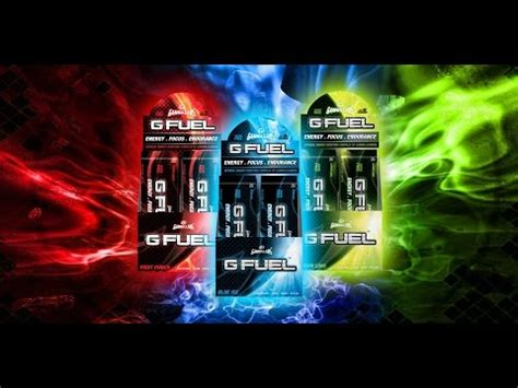 g fuel energy drink review gamma labs g fuel energy drink review gfuel lemon lime