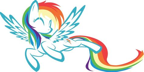 rainbow dash room 30 best rainbow dash bedroom ideas images on