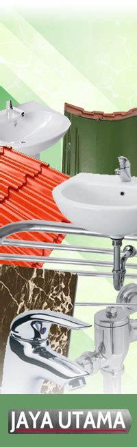 Gantungan Handuk San Ei Pwn532 levi 40x40 cm jaya utama sanitary ceramics