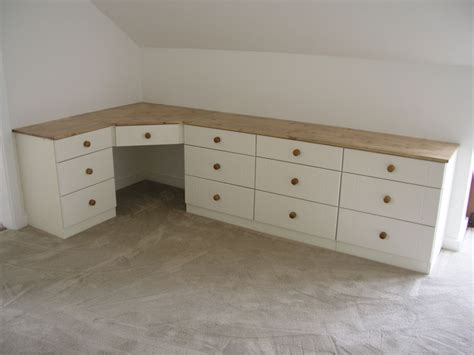 Corner Bedroom Furniture Units Fitted Bedrooms Exeter