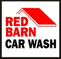 Red Barn Auto 301 Moved Permanently