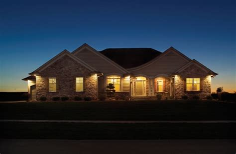 custom ranch home plans custom home plans customizing plans house plans and more