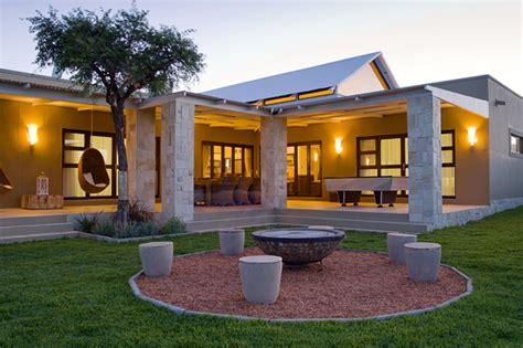 design magazine namibia buying in namibia real estate magazine