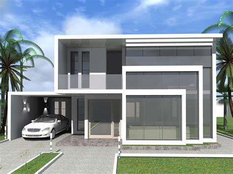 maisonette house designs maisonette house designs 28 images types 12 best four bedroom maisonette plans 4