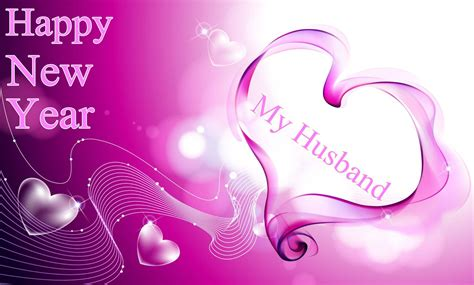 new year wishes for husband happy new year messages for husband quotes wishes