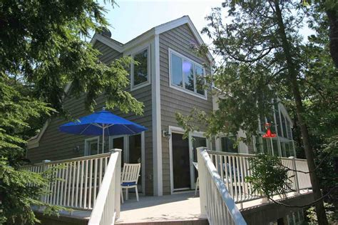 lake michigan beach house rentals trillium beach house lake michigan beachfront vacation rental