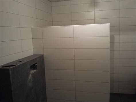 badkamer tegelwerk tegelwerk apeldoorn vakkundige tegelzetter