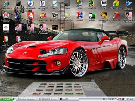 imagenes extraordinarias de autos como descargar pack de imagenes de autos tuning youtube