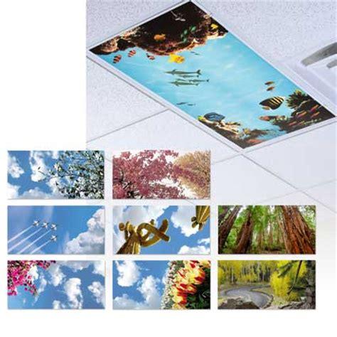 fluorescent light cover panels fluorescent lighting fluorescent light diffuser panels
