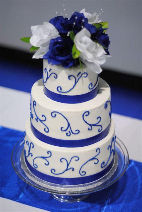 best 25 royal blue and gold ideas on pinterest navy royal blue birthday cake www pixshark com images