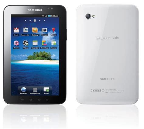 Samsung Tab Wifi Only wi fi only samsung galaxy tab in singapore for s 538