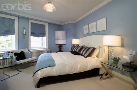 bedroom with blue walls light blue walls white trim cam s room home ideas