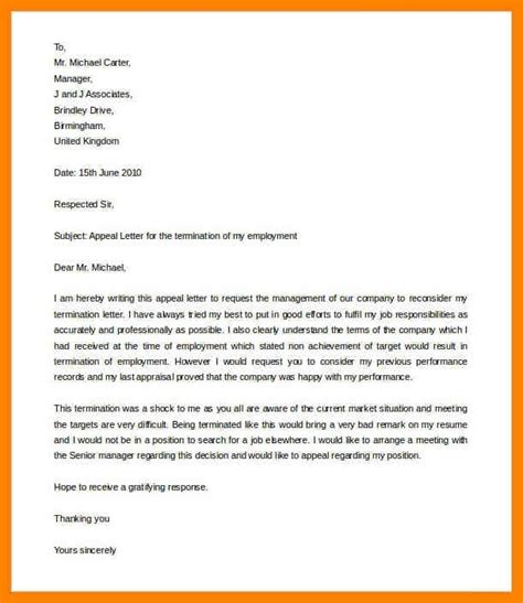 thank you letter to yahoo answers php resume parser resume parser in php 100 resume parse