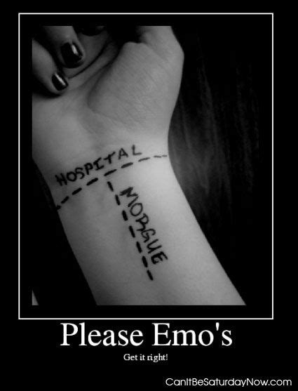 Cutting Yourself Games | quotes about cutting emo quotesgram