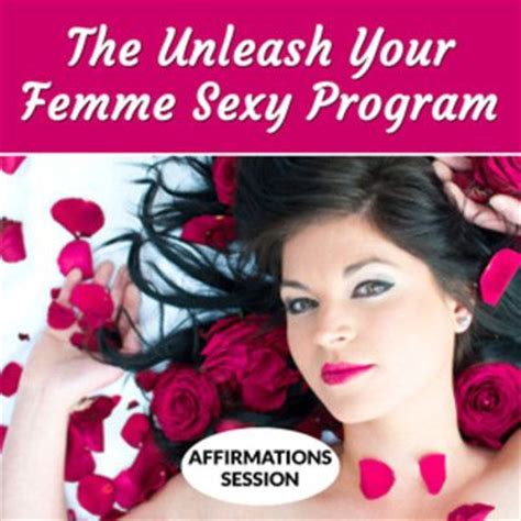 feminine affirmations for sissy boys 1000 images about feminization hypnosis on pinterest