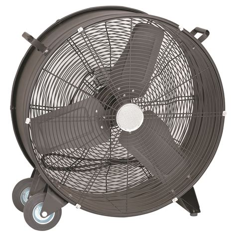 drum fan harbor freight floor fan save on this 24 quot high velocity floor fan