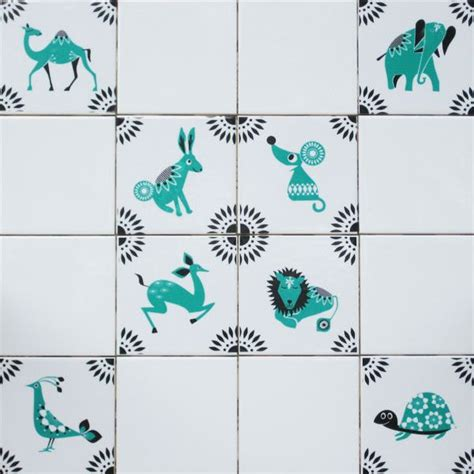 bathroom tile tattoos bathroom tile tattoos room design ideas