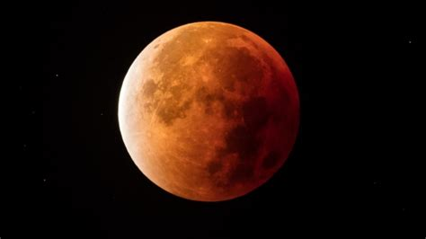 what is the strawberry moon summer solstice will coincide with a once in a lifetime