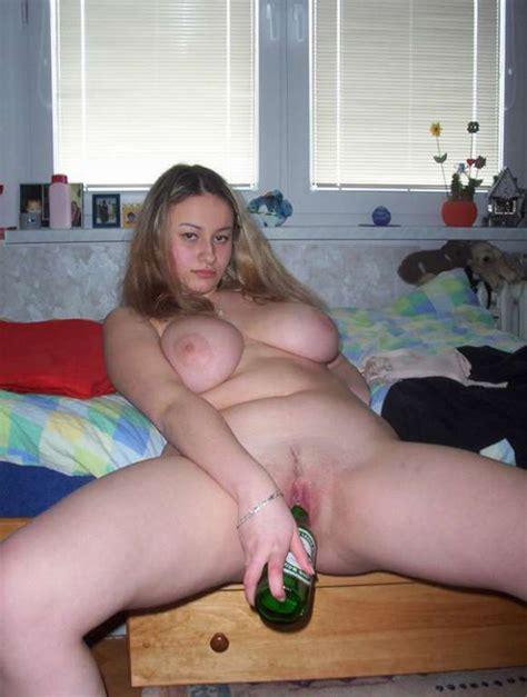 Pimpandhost La Sexy Erotic Girls Vkluchy Ru