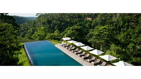 best hotels in ubud alila ubud hotel ubud bali bali smith hotels