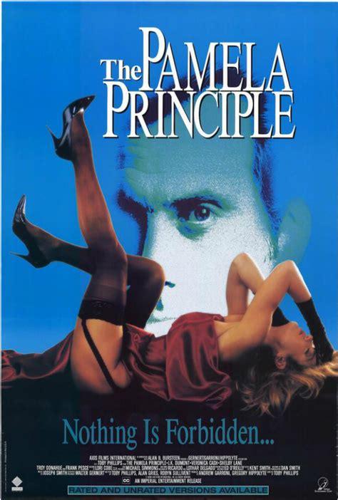 filme schauen spider man far from home deadly sins film 1992 filmstarts de
