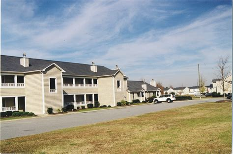2 bedroom apartments in greenville sc westpointe apartments greenville nc apartment finder