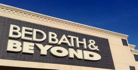 bed bath and beyond brick nj bed bath beyond a sleepy cash cow bed bath beyond