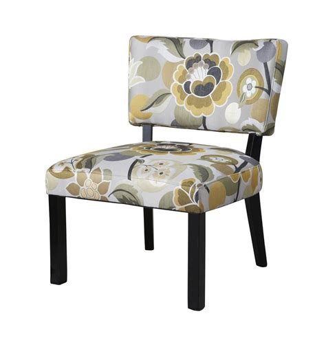 sears accent chairs sears accent chairs home furniture design