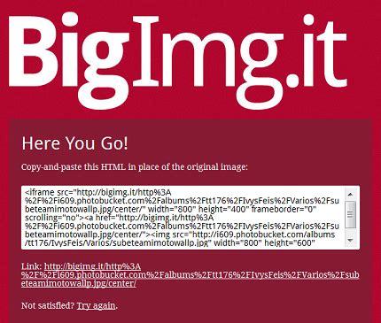 widget imagenes html im 225 genes de gran tama 241 o en el blog widget geeks room