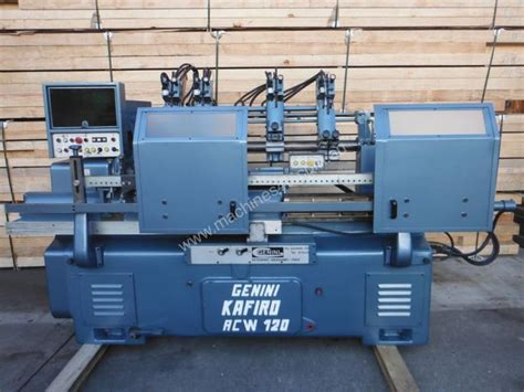 used bench lathes for sale wood lathe for sale qld