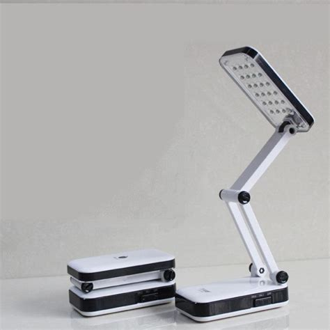 luce da scrivania led lada da scrivania spi discount