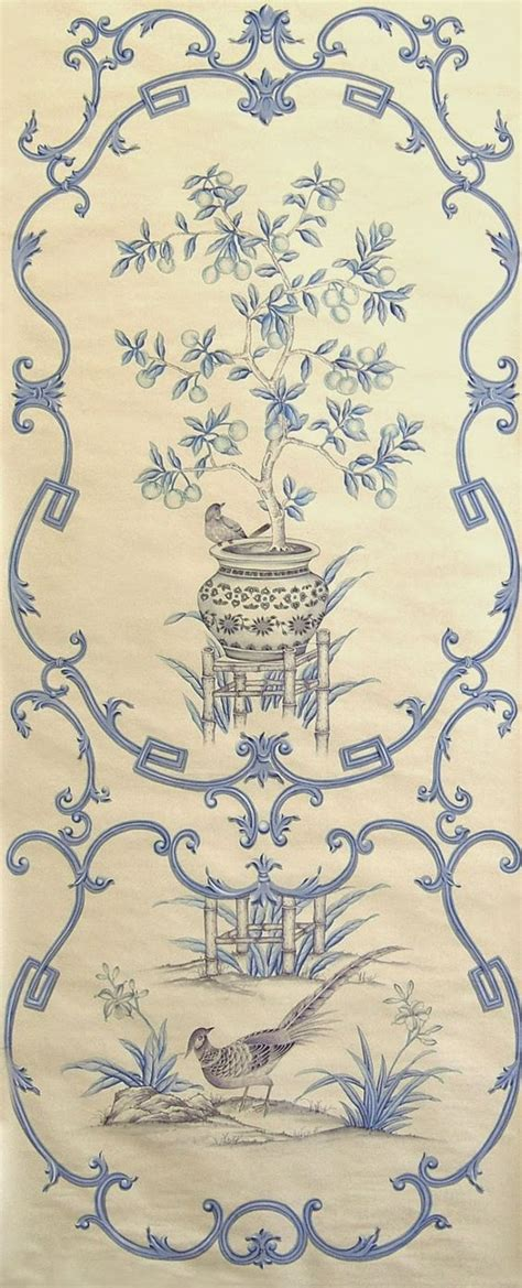 belclaire house belclaire house the enchanted foyer wallpaper pinterest foyers the o jays and