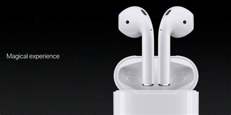 lightning earpods  mm adapter coming  iphone
