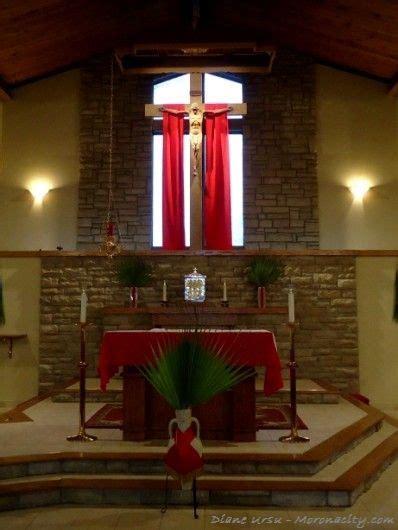 catholic churches in palm desert