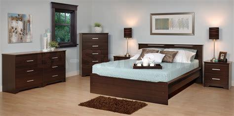 queensize bett size bedroom sets size of bedroom decor