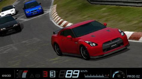 theme psp gran turismo how to download gran turismo psp for free with your psp go