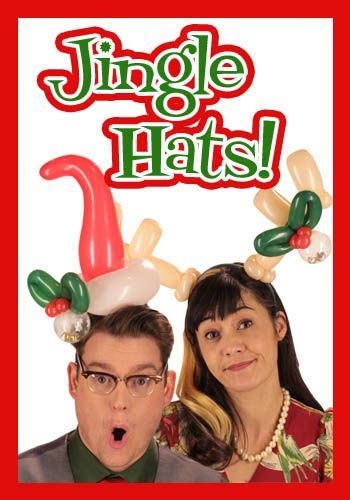 balloon flamingo hat tutorial 866 best balloon hats and decorations images on