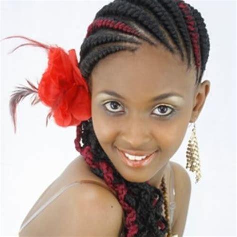 ghanaian braids hairstyles 17 best ideas about ghana braids on pinterest black hair